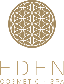 Eden Cosmetic Spa